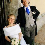 004-Hochzeit