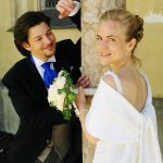 005-Hochzeit