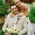 007-Hochzeit