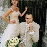 008-Hochzeit