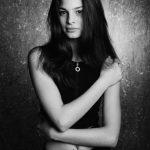 120-Portrait